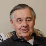 John Rowinski